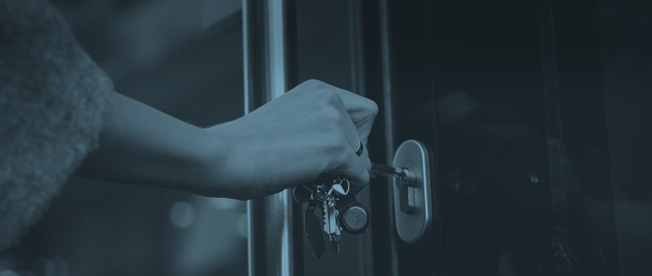 Lock and Unlock Security Hamilton, Burlington, Oakville